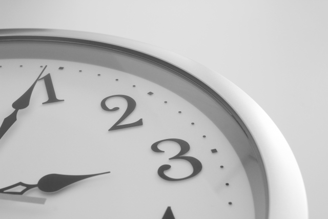 ブログの表示スピードが遅いとだめな理由